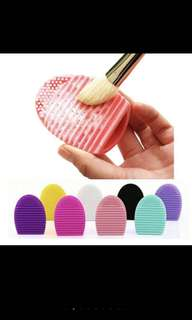 in stock makeup brush cleaner