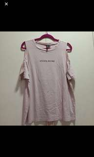 H&M size large
