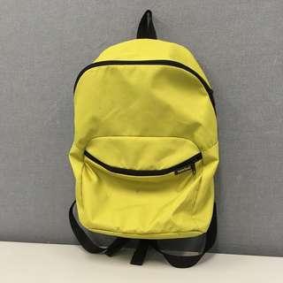 背包 backpack
