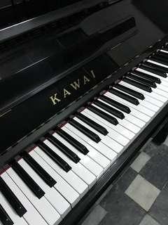 🚚 小岡樂器嚴選kawai ks1製造編號309655日本原裝