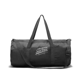 Travel Bag / Gym Bag