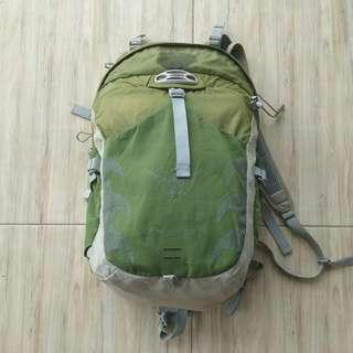 Daypack Osprey Tallon
