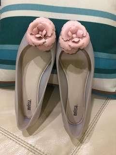 Sepatu melissa original