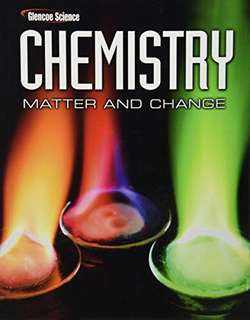 chemistry textbook/notes (up to 15% discount!!)