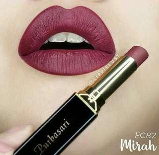 Lipstik purbasari