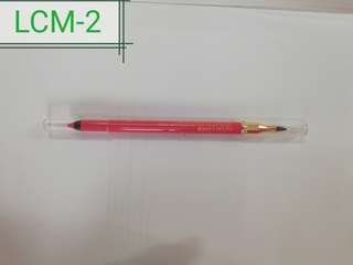 LCM-2 Lancome Le Lip Liner 1.2g