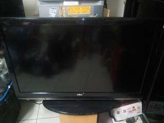 聲寶 42吋液晶電視