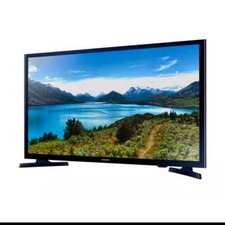 "Samsung 32"" HD LED TV Digital TV (BNIB)"