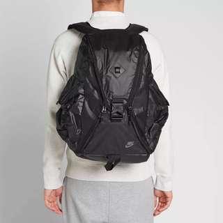 Nike Cheyenne Backpack Bag not Adidas North Face Columbia