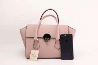Vivienne Westwood斯文款handbag