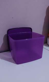 Snack store Tupperware