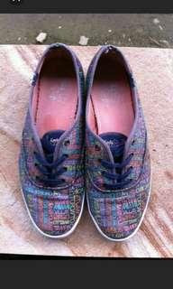 💯 authentic keds shoes