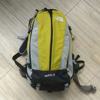 Backpack The North Face Marvel