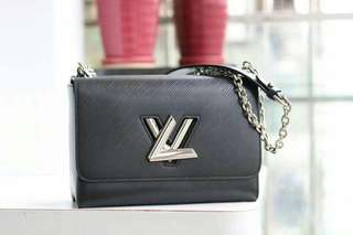 LV Twisted Bag 1:1