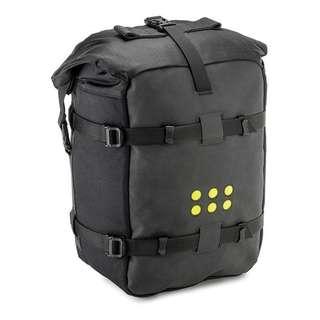 Kriega OS18 Drypack