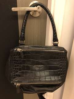 Givenchy Pandora Small Bag