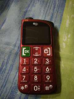 🚚 Phone