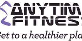 ANYTIME FITNESS GYM STUDENT MEMBERSHIP