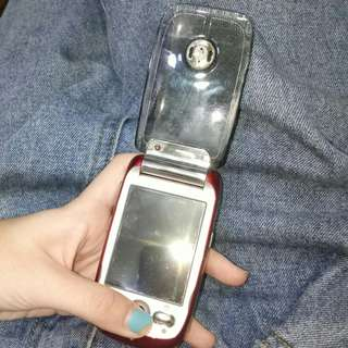 🚚 Motorola早期手機