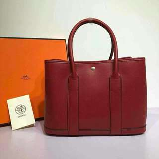 Authentic Quality Hermes