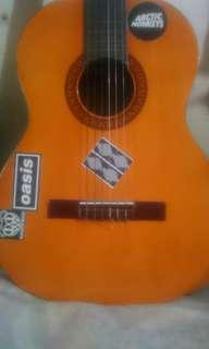 Gitar Yamaha CG-30