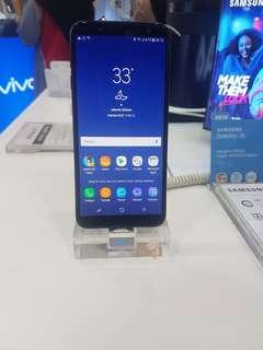 Samsung Galaxy J4 Bisa Credit Tampa Kartu Credit Promo Bunga 0,99%