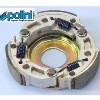 Gilera Runner FXR 180 2T POLINI SPEED CLUTCH
