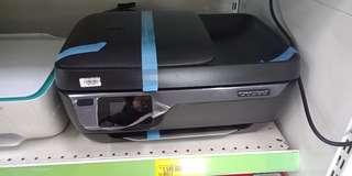 HP Printer DJ3835 MC bisa kredit tanpa kartu kredit proses cepat hanya 3 menit