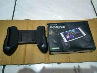 Game pad (BARU)