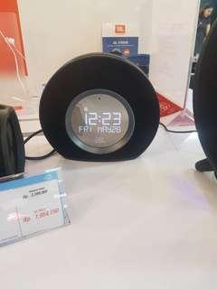 JBL Horizon Bisa Credit Promo Bunga 0% Dp 0% Cukup Admin 199.000