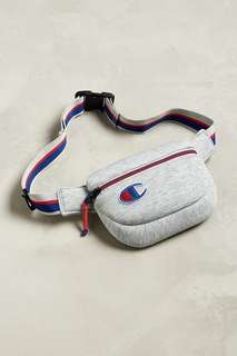Fanny Packs from U.S.