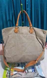 Preloved GAP Bag