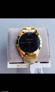 Authentic MK on sale