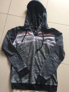 hoodie cotton on