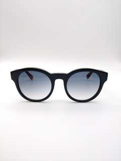 Escada sunglasses - used