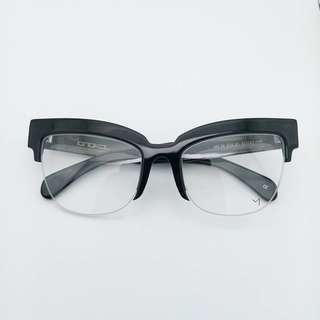 Monokol eyeglasses specs