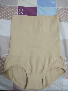 Slimming Panty Girdle