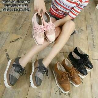 shoes stella mccarteney 82-235