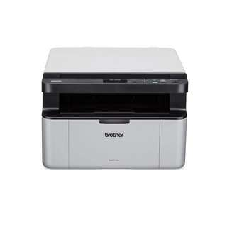 Brother Printer DCP 1610W