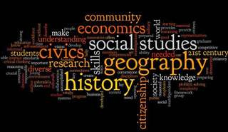 HOME BASED TUTOR NEEDED URGENTLY for Sec 4 Express - COMBINED HUMANITIES (Geog and SS)