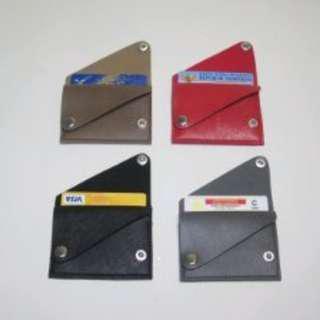 card holder silang #MauiPhoneX
