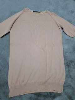 Knitwear zara