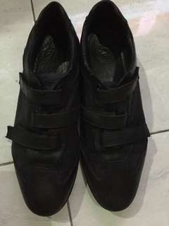 Sepatu shoes merk zara