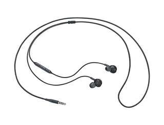 全新未開盒三星 AKG 高質耳機 11個,Samsung earphones tuned by AKG (EO-IG955) brand new