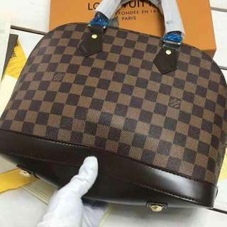 Lv ready to ship in limited time