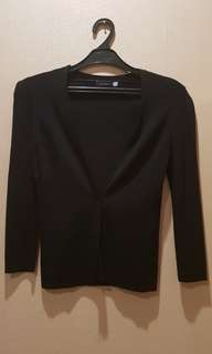 Giordano Ladies cardigan