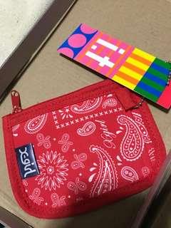 Xgirl 散子包