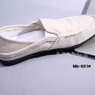 sale💕 Sepatu Canvas Premium