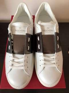 全新Valentino Sneaker