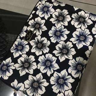 Original Katespade Laptop Case